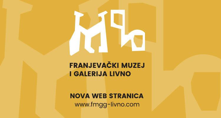 Nova web stranica fmgg