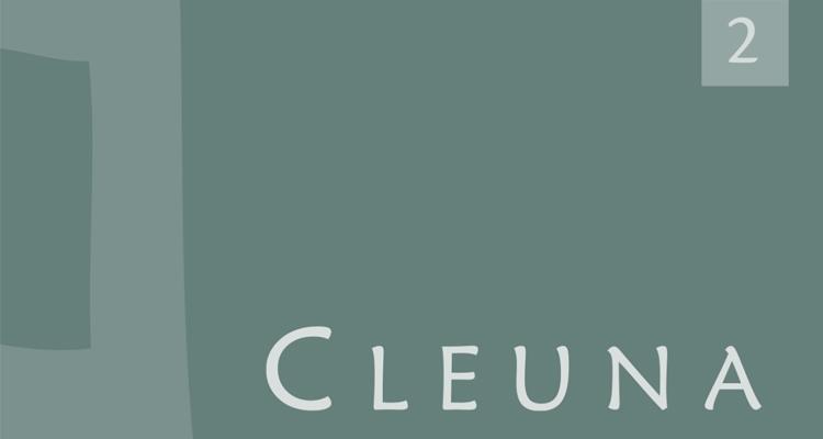 Cleuna 2