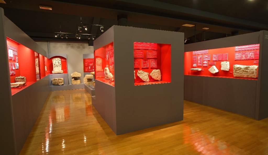 Muzej i galerija gorica Livno