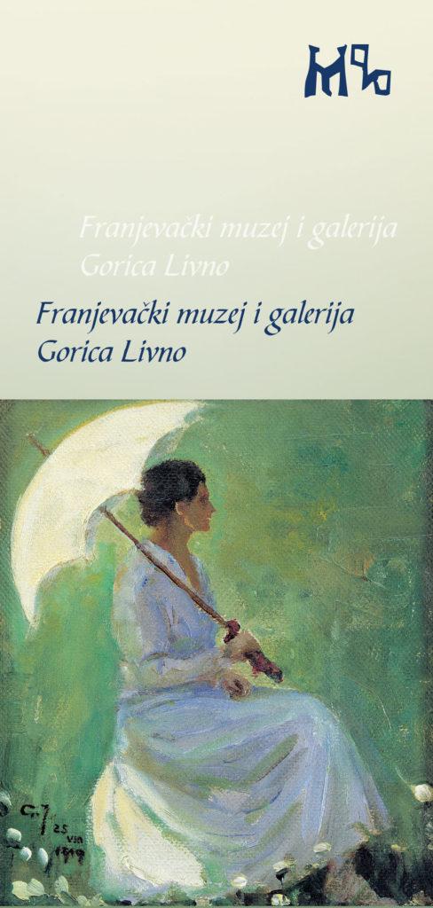 FMGG Brošura